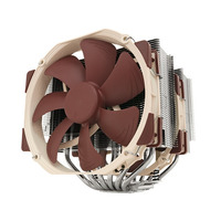 Noctua NH-D15 SE-AM4 Air Cooler