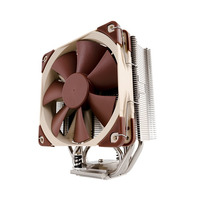 Noctua NH-U12S SE-AM4 Air Cooler