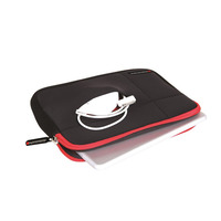 Promate Zipper-S Laptop Sleeve