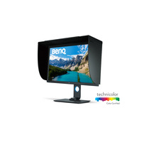 BenQ SW320 31.5' IPS Monitor - 3840x2160  60Hz