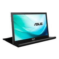 Asus MB169B+ 15.6' IPS Portable Monitor - 1920x1080