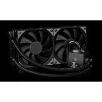 DeepCool Captain 240mm RGB Liquid Cooler