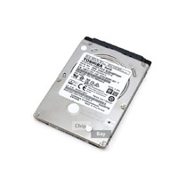 Toshiba 500GB 2.5' SATA3 SSHD - 5400RPM  7mm