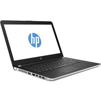 HP 14-BW058AU - A4-9120  4GB  1TB  14'  Win10  DVD