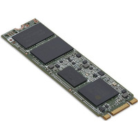 Intel E 7000 150GB 2280 M.2 SSD - Up to 170/140 MB/s