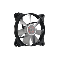 Coolermaster MasterFan Pro Air Flow 120mm Fan - RGB LED