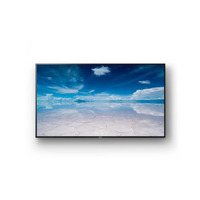 75' 4K LED Android TV