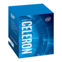 Intel Celeron G3950 LGA1151 Processor