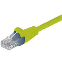 Cat5 1m Cable