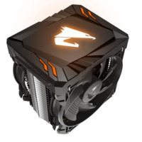 Gigabyte ATC700 RGB Air Cooler