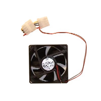 PC Power Supply / Case Fan 8cm