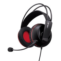 Asus Cerberus Cyber Cafe 3.5mm Headset
