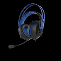Asus Cerberus V2 3.5mm Headset - Blue