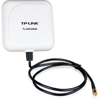 TP-Link TL-ANT2409A Yagi Directional Antenna - 2.4GHz  9dBi  Outdoor