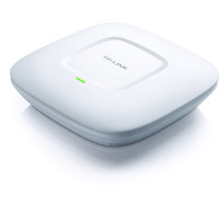TP-Link EAP220 Wireless Access Point - Dual Band N600
