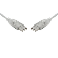 8Ware USB-A 2.0 Cable 3m