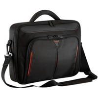 Targus Classic+ Clamshell Carry Bag