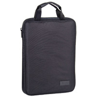Targus Contego 2.0 Laptop Sleeve