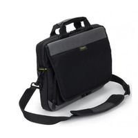 Targus CityGear Carry Bag