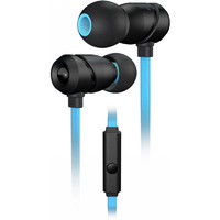 ROCCAT Aluma Premium Performance In-Ear Headset