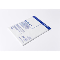 Brother PA-C-411 Thermal Paper A4 100 Sheets