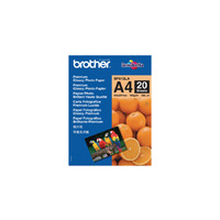 A4 Glossy Paper - A4 Glossy Paper