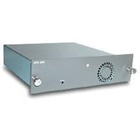 140 Watt RPSU Redundant Power Supply Unit