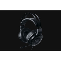 Razer Thresher Tournament Edition 3.5mm Headset