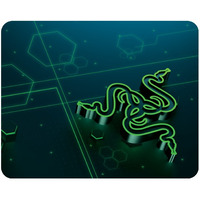 Razer Goliathus Mobile Mouse Pad - 270mm x 215m