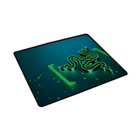 Razer Goliathus Control Mouse Pad - 355mm x 254mm