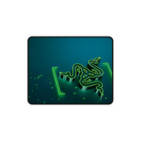 Razer Goliathus Control Gravity Edition Mouse Pad - 444mm x 355mm
