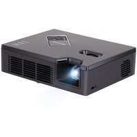 MOBILE- WXGA(1280x800) 16:10Ratio 800Lumens 120K:1(DEM) Spk VGA/HDMI/MHL/Audio In&Out/USB/ 3Yrs - MOBILE- WXGA(1280x800) 16:10Ratio 800Lumens 120K:1(D