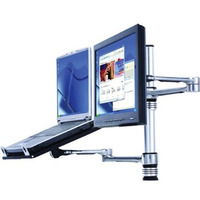 Visidec - Visidec VF-AT-NBC  Laptop Stand