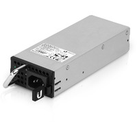 Ubiquiti Redundant Power Supply (EdgeRouter Infinity)  AC-module  100W