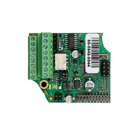 9151011 - Internal RFID card reader
