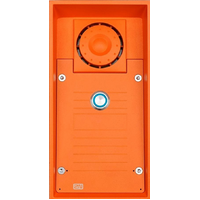 HELIOS IP SAFETY - 1X BUTTON & 10W SPEAKER  IP69 RATED