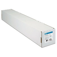 C6810A - C6810A  Bright White Inkjet Paper 90 gsm-914 mm x 91.4 m (36 in x 300 ft)