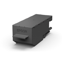EPSON ECOTANK MAINTENANCE BOX FOR ET-7700 ET-7750