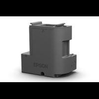 EPSON ECOTANK MAINTENANCE BOX FOR ET-2700 ET-2750 ET-3700 ET-4750