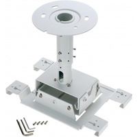 Ceiling Mount - ELPMB26 High EB-Z8xxx - Mount Bracket with Extended Pipe