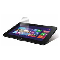 3M Anti-Glare Screen Protectors for Dell Venue 11 Pro