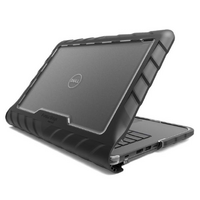 Dell Chromebook Case - Gumdrop Dell Chromebook Case
