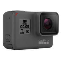 GoPro Hero5 Action Video Cam - Black