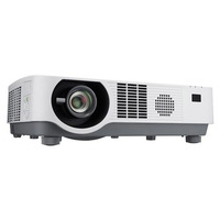 5000ANSI FHD Projector - NEC 5000ANSI FHD Projector