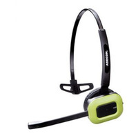 Addcom (ADD-665) Wireless Monaural Headset