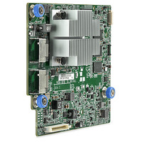 Smart Array P440ar/2GB FBWC 12Gb 2-port Int SAS Controller - HP Smart Array P440ar/2GB FBWC 12Gb 2-port Int SAS Controller