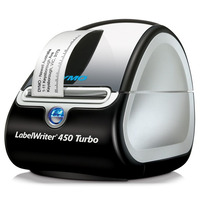Dymo LabelWriter LW450 Turbo