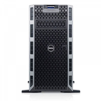 Dell PowerEdge T330 Server Intel E3-1225v6 8GB DDR4 1TB HDD 495W PSU(1/2)