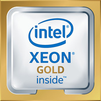 Intel® Xeon® Gold 6140 Processor (24.75M Cache  2.30 GHz) - Intel® Xeon® Gold 6140 Processor <br />(24.75M Cache  2.30 GHz)