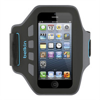 F8W105qeC01 - Ease-Fit Armband  iPhone 5/5s